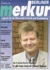Merkur 12 2005